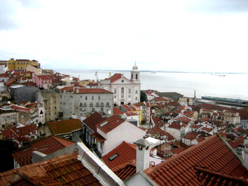rooftops-of-lisbon1