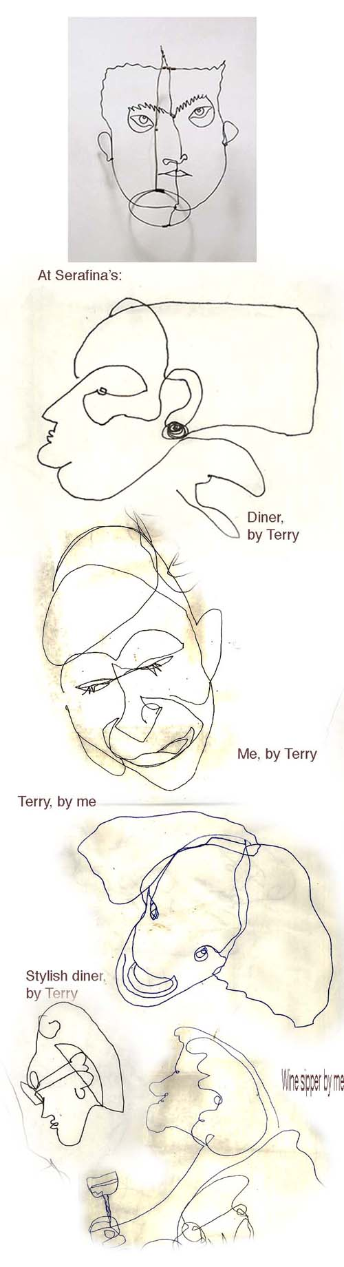 sandy-terry-and-me