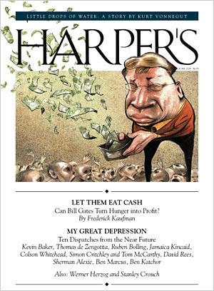 harpers-cover