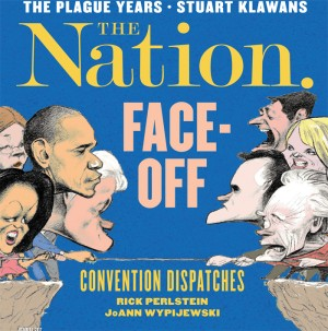 Nation Face Off cover sm