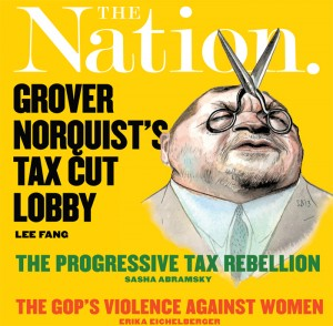 Nation Norquist Cover sm