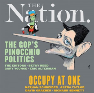 Nation Ryan Pinoccio Cover