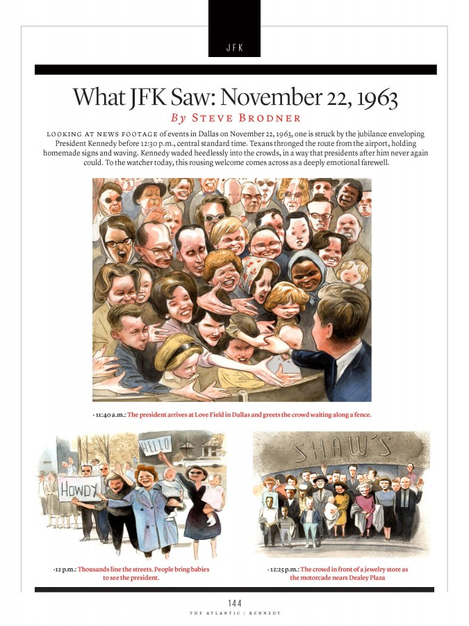 JFK_Backpage [Print]