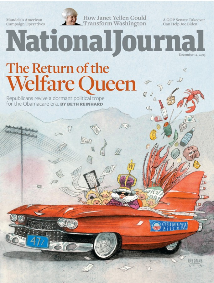 NJ welfare queen cover 700